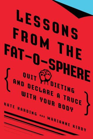 lessons from the fat o sphere book cover.jpg.optimal