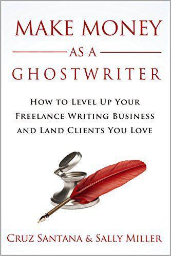 make money as a ghostwriter.jpg.optimal