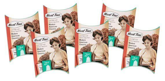 novel teas 1.jpg.optimal