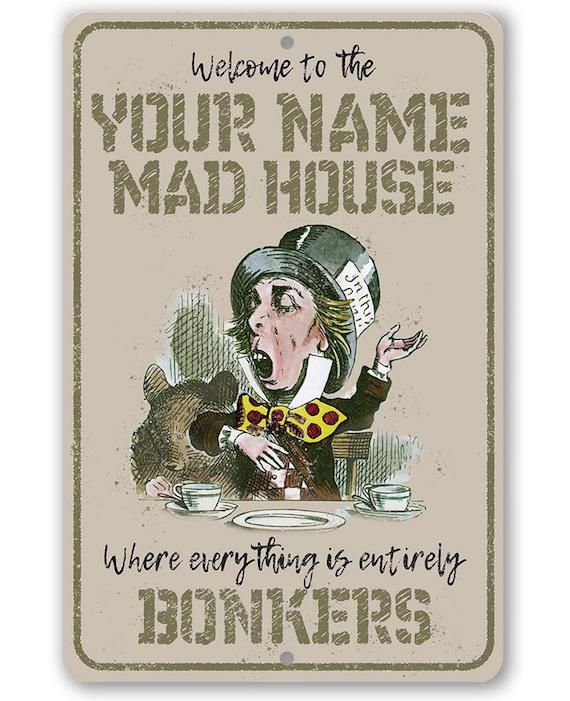 personalized Mad Hatter sign.jpg.optimal