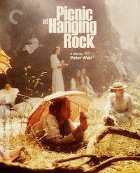picnic at hanging rock.jpg.optimal