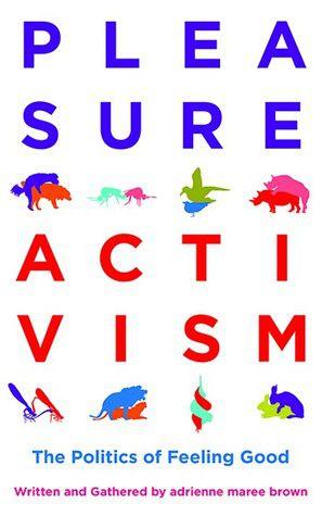 pleasure activism book cover.jpg.optimal