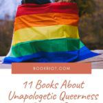 queerness