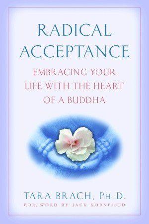 radical acceptance book cover.jpg.optimal