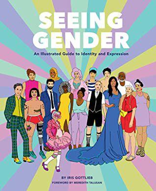 seeing gender book cover.jpg.optimal