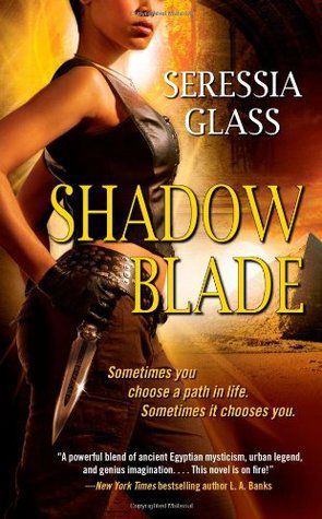 shadow blade book cover