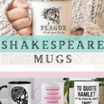 shakespeare mugs 1