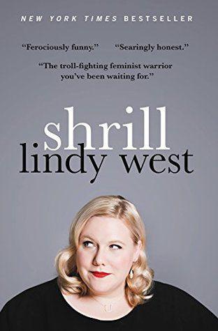 shrill book cover.jpg.optimal