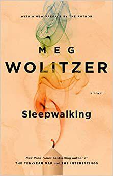 sleepwalking.jpg.optimal