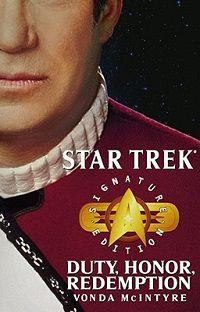 best star trek books movies