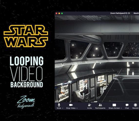 star wars zoom video background.jpg.optimal