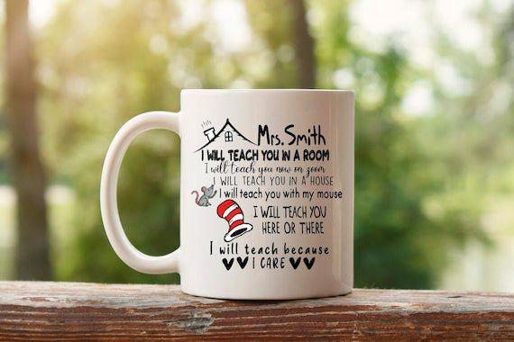teacher seuss coffee mug.jpg.optimal