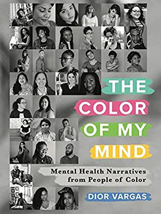 the color of my mind book cover.jpg.optimal