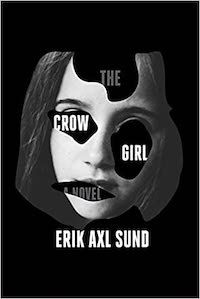 the-crow-girl