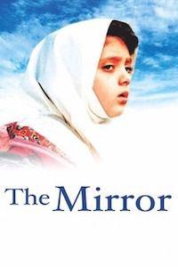 the mirror jafar panahi.jpg.optimal