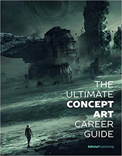the ultimate concept art career guide.jpg.optimal