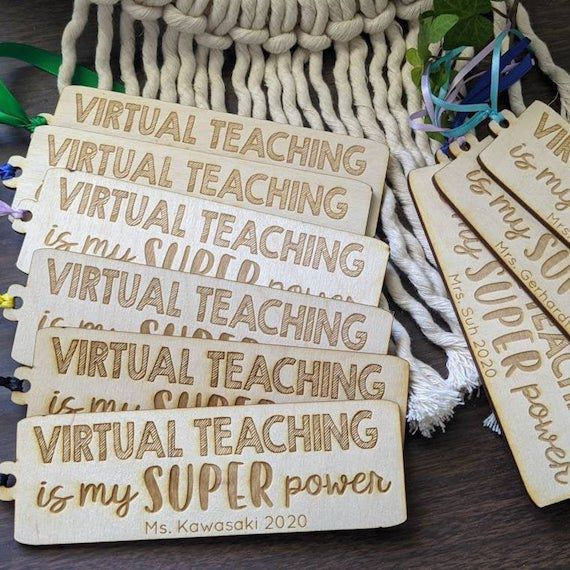 virtual teaching wooden bookmark.jpg.optimal