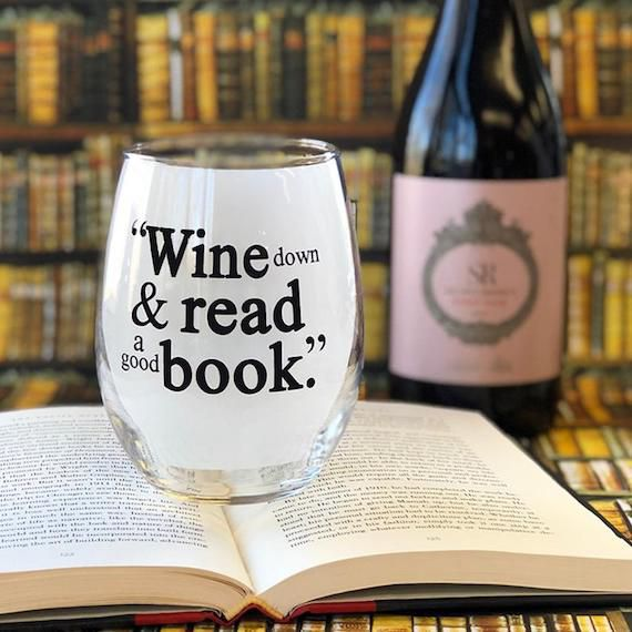 wine down and read glass.jpg.optimal