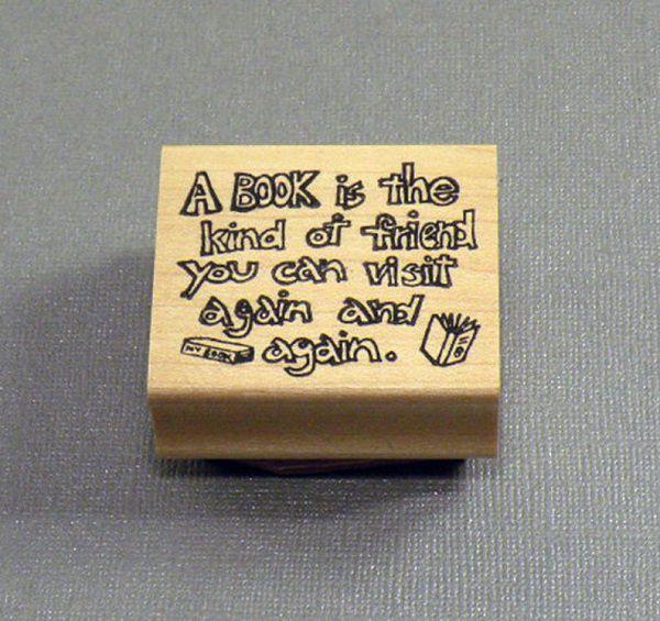 Book Lover Saying by YorksLittleArtStudio.jpg.optimal