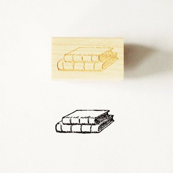 Book Stamp by Packagery.jpg.optimal