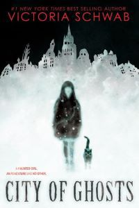 Middle Grade Friendship. City of Ghosts by Victoria Schwab. Link: https://i.gr-assets.com/images/S/compressed.photo.goodreads.com/books/1516638225l/35403058._SY475_.jpg
