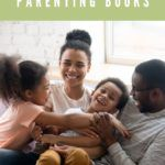 If you're looking for funny parenting books that are a bit more humorous and a little less clinical, we've got you covered. | parenting| humor | parenting books|