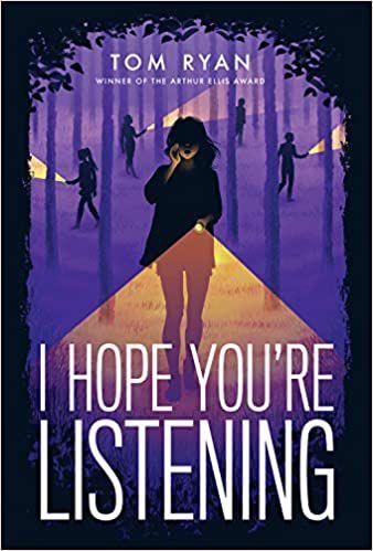 I Hope Youre Listening by Tom Ryan.jpg.optimal