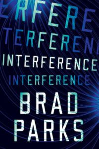Interference Cover 1
