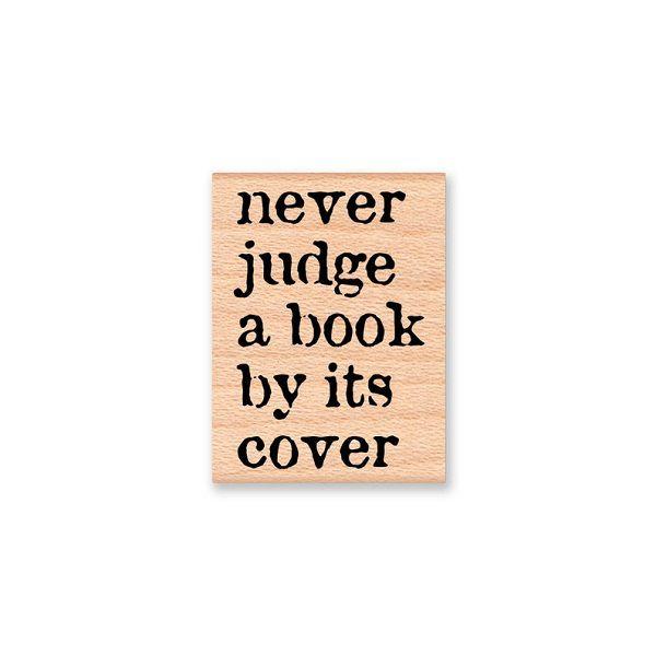 Never Judge a Book by MountainsideCrafts.jpg.optimal
