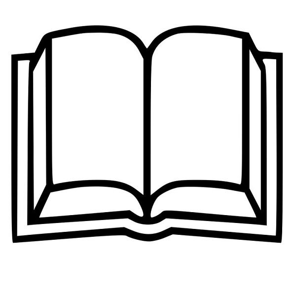 Open Book by BeeMountainStamps.jpg.optimal