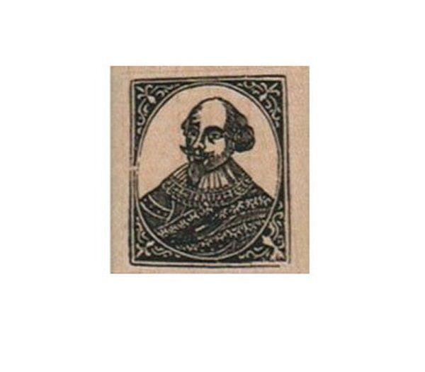 Shakespeare Framed by PinkFlamingo61.jpg.optimal