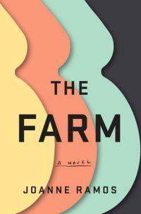 The Farm by Joanne Ramos.jpg.optimal