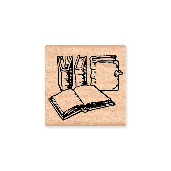 Vintage Books by MountainsideCrafts.jpg.optimal