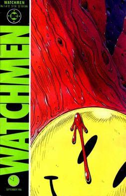 https://upload.wikimedia.org/wikipedia/en/a/a2/Watchmen%2C_issue_1.jpg