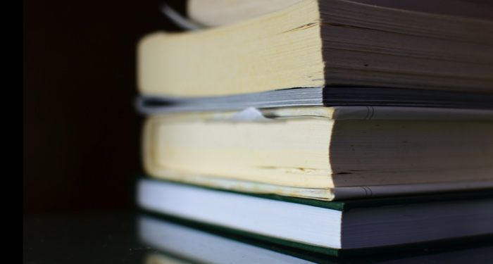 image of a stack of books.jpg.optimal