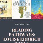 louise erdrich books