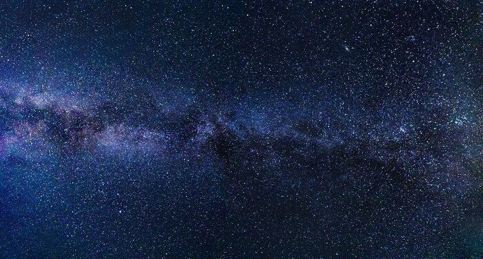 "Image of the milky way https://pixabay.com/users/FelixMittermeier-4397258/?utm_source=link-attribution&utm_medium=referral&utm_campaign=image&utm_content=2695569"">FelixMittermeier from Pixabay"