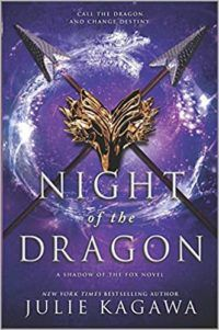 night-of-the-dragon-cover