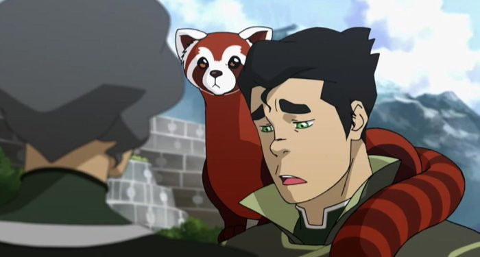 pabu legend of korra.jpg.optimal