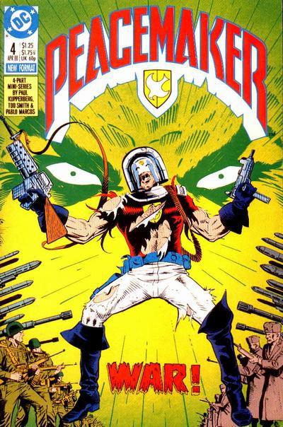 peacemaker 4 1988 dc.jpg.optimal