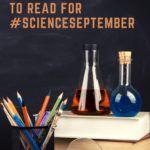 science september books