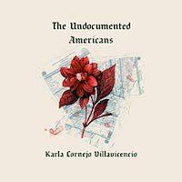 the Undocumented Americans.jpg.optimal