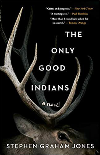 the only good indians.jpg.optimal