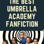umbrella academy fanfiction