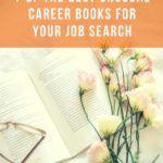 unusual career books