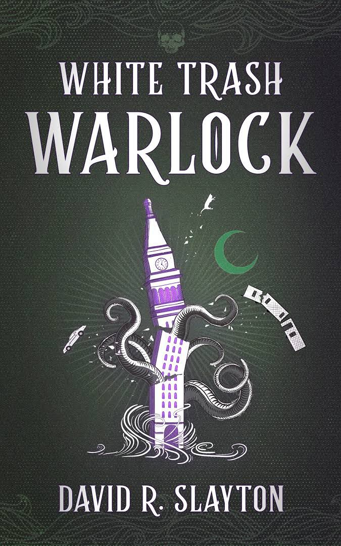 white trash warlock book cover.jpeg.optimal