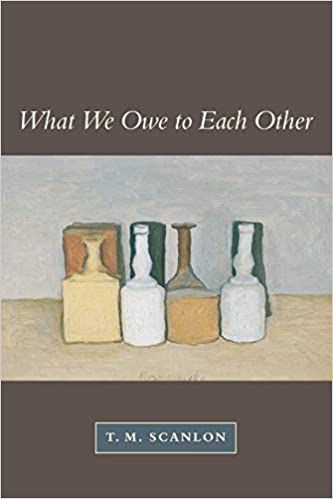 what we owe to each other cover