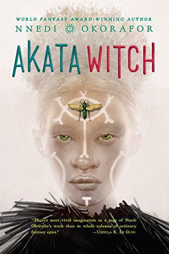 Akata Witch 1.jpg.optimal