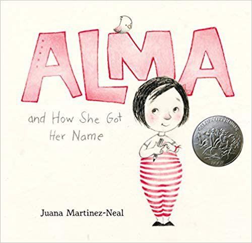 Alma and How She Got Her Name.jpg.optimal