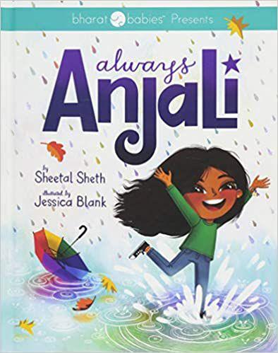 Always Anjali.jpg.optimal